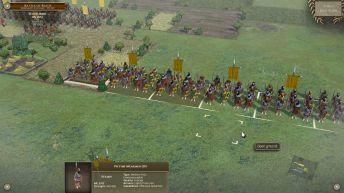 field-glory-2-age-belisarius-0518-10