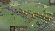 field-glory-2-age-belisarius-0518-11