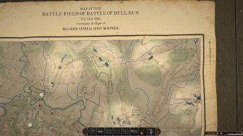 grand-tactician-civil-war-1861-1865-0508-01