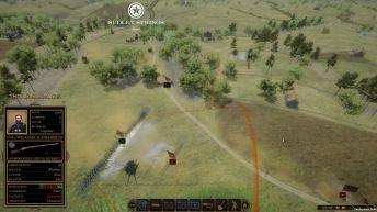 grand-tactician-civil-war-1861-1865-0508-03