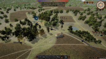 grand-tactician-civil-war-1861-1865-0508-07
