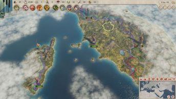 imperator-rome-paradox-0518-03