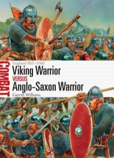 osprey-viking-warrior-vs-anglo-saxon-warrior-couv