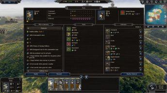 total-war-saga-britannia-0508-02