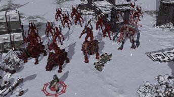 warhammer-40000-sanctus-reach-horrors-warp-0508-02