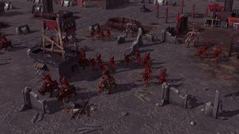 warhammer-40000-sanctus-reach-horrors-warp-0508-06