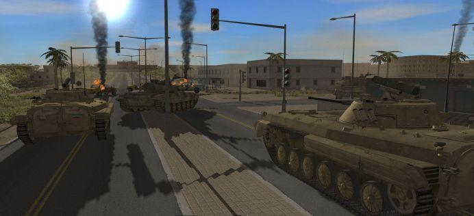 combat-mission-shock-force-2-0618-01