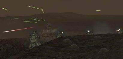 combat-mission-shock-force-2-0618-03