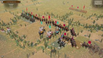 field-glory-2-age-belisarius-0518-2-04