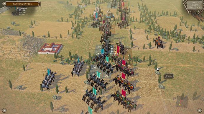 field-glory-2-age-belisarius-0518-2-08