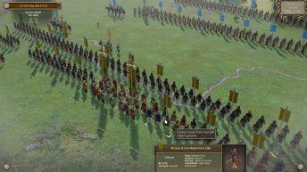 field-glory-2-age-belisarius-0518-2-10