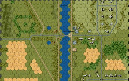 tigers-hunt-normandy-0618-04