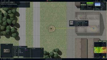 armored-brigade-0718-09