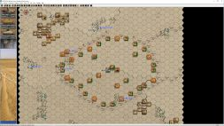 panzer-battles-north-africa-1941-0718-04