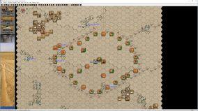 panzer-battles-north-africa-1941-0718-04