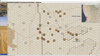 panzer-battles-north-africa-1941-0718-09
