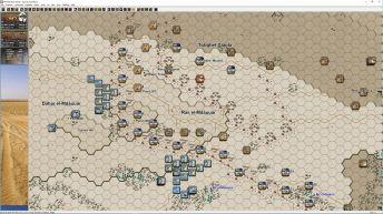 panzer-battles-north-africa-1941-0718-14