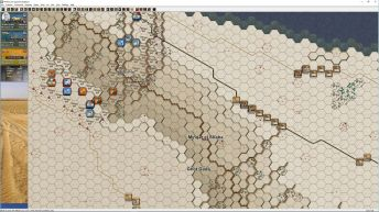 panzer-battles-north-africa-1941-0718-16