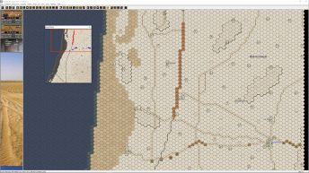panzer-battles-north-africa-1941-0718-17