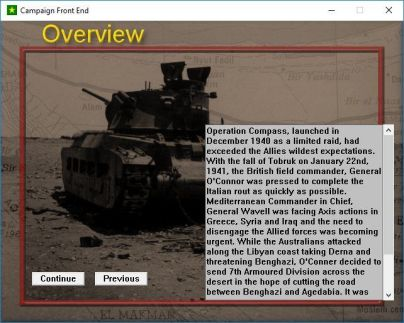 panzer-battles-north-africa-1941-0718-19