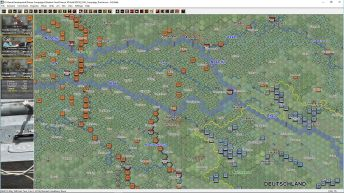 panzer-campaigns-france-40-gold-fall-gelb-0718-02
