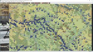 panzer-campaigns-france-40-gold-fall-gelb-0718-05