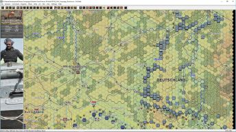 panzer-campaigns-france-40-gold-fall-gelb-0718-07