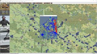 panzer-campaigns-france-40-gold-fall-gelb-0718-10