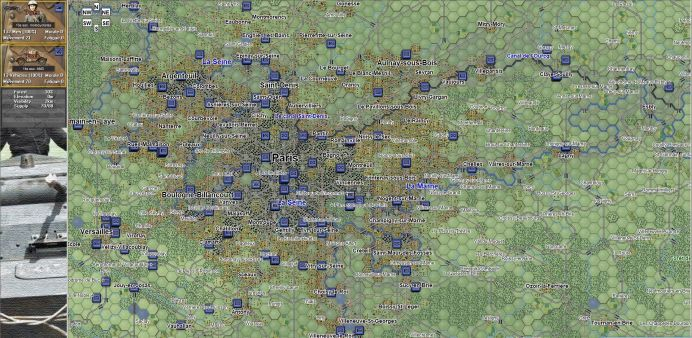 panzer-campaigns-france-40-gold-fall-gelb-0718-11