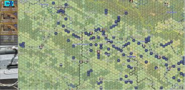 panzer-campaigns-france-40-gold-fall-gelb-0718-12