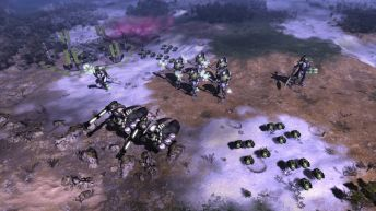 warhammer-40000-gladius-relics-war-0718-02