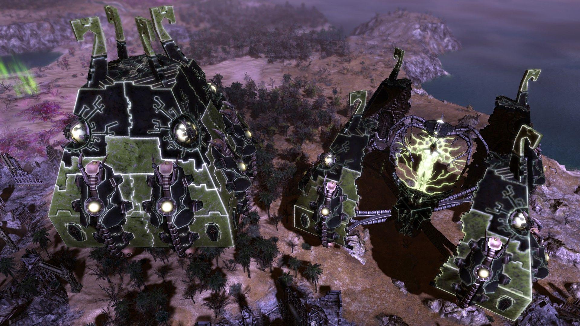 warhammer-40000-gladius-relics-war-0718-05