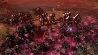 warhammer-40000-gladius-relics-war-0718-13