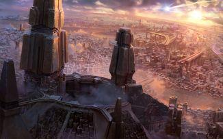 age-wonders-planetfall-0718-05