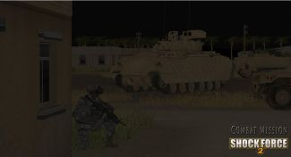 combat-mission-shock-force-2-0818-07