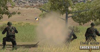 combat-mission-shock-force-2-0818-08