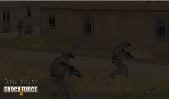 combat-mission-shock-force-2-0818-10