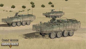 combat-mission-shock-force-2-0818-11