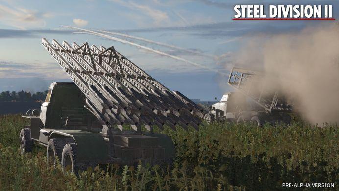 steel-division-2-0818-03