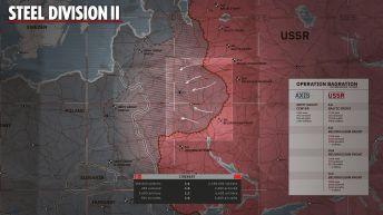 steel-division-2-0818-06