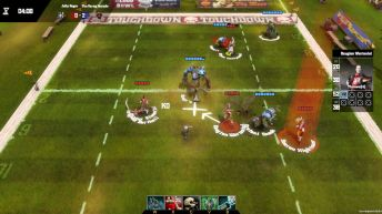 blood-bowl-death-zone-0918-02