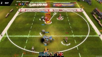 blood-bowl-death-zone-0918-04