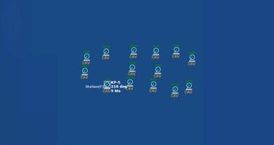 command-live-kuril-sunrise-0918-02