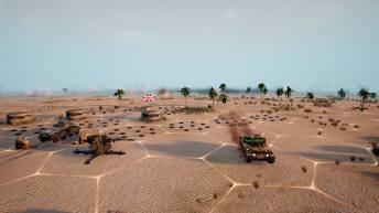 panzer-strategy-0918-01