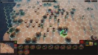 panzer-strategy-0918-05