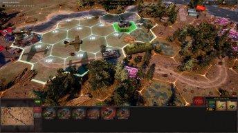 panzer-strategy-0918-07