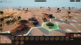 panzer-strategy-0918-08