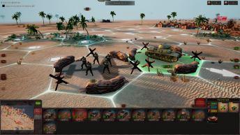 panzer-strategy-0918-09