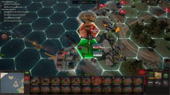 panzer-strategy-0918-12