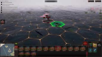 panzer-strategy-0918-13
